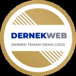 Birlik Yazılımı Demo